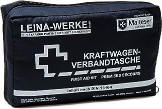 Suchergebnis Auf Für Verbandskasten Leina Werke