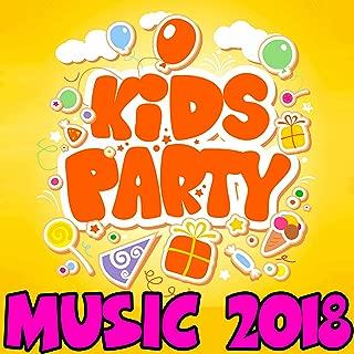 Best kids music 2018 Reviews