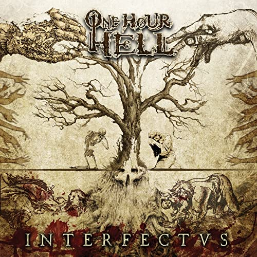 Covered in Sin by One Hour Hell on Amazon Music - Amazon com
