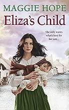 Eliza's Child