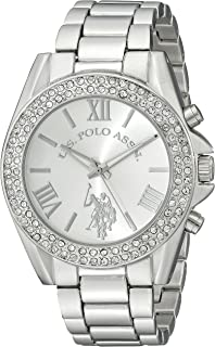 Best shattered glass watch online Reviews