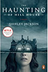 The Haunting of Hill House (Penguin Classics) Kindle Edition