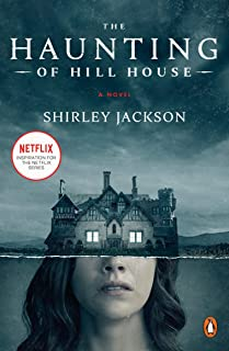 The Haunting of Hill House (Penguin Classics) (English Edition)