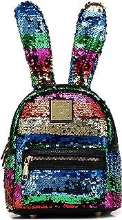 Scarleton Sequins Backpack H2067