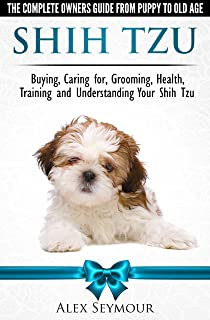 Best fo tzu puppies for sale Reviews