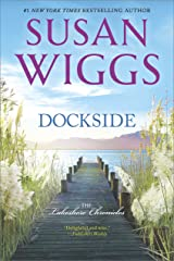 Dockside (The Lakeshore Chronicles Book 3) Kindle Edition