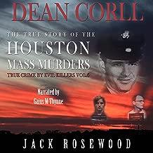 Best serial killer in houston Reviews