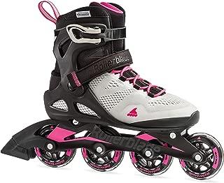 Best womens rollerblades pink Reviews