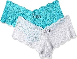 Sexy Panties