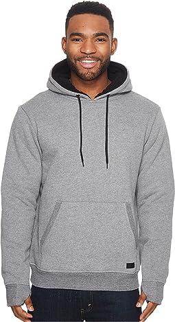 O'Neill - Staple Sherpa Pullover Fashion Fleece