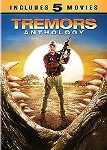 Tremors Anthology