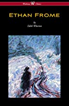 Best ethan frome introduction Reviews