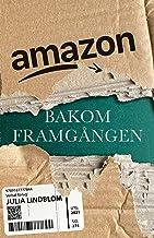 Amazon : bakom framgången