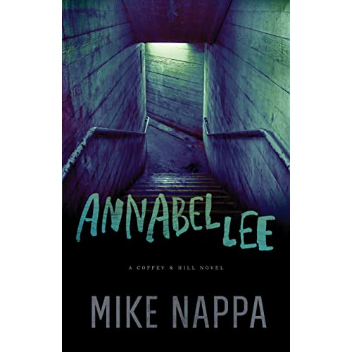 Annabel Lee (Coffey & Hill Book ...