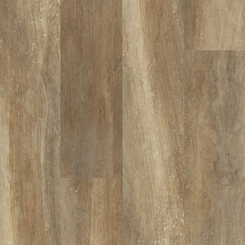 Shaw Floors 509SA00765 Paramount 512C Plus Vinyl O Portland Mall Flooring Tan Spasm price