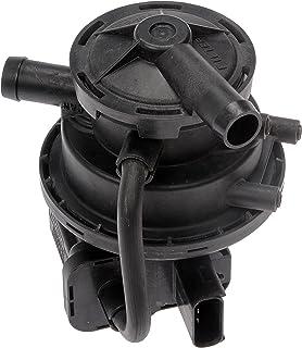 Dorman 310-201 Fuel Vapor Leak Detection Pump