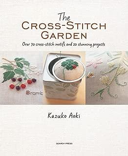 handwork samplers cross stitch patterns
