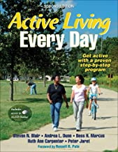 Best active living every day Reviews