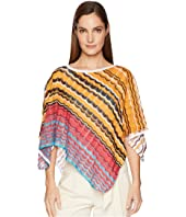 Missoni - POI1CMD63980