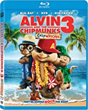 Best andy and the chipmunks Reviews