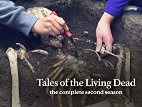 Tales of the Living Dead