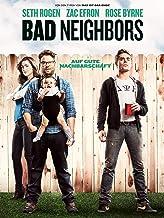 Bad Neighbors [dt./OV]