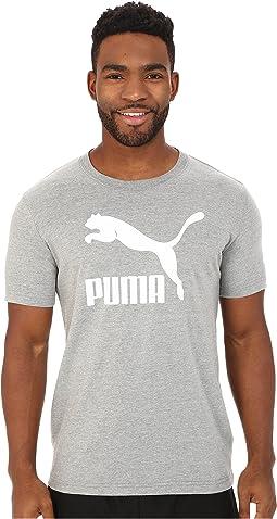 PUMA - Archive Life Tee