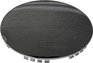 DORMAN 909-140 Wheel Center Cap