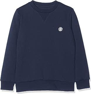 Suchergebnis auf für: Element Sweatshirts