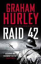Raid 42 (Spoils of War)