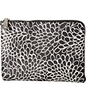 Ivanka Trump - Rio Tech Clutch with Battery Charging Pack