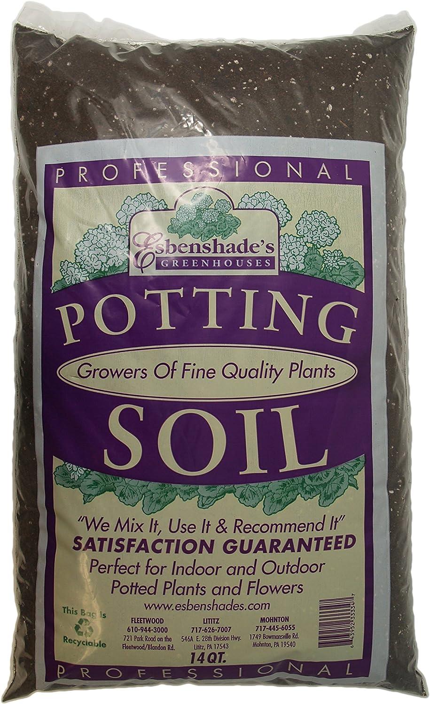 Esbenshade's Professional Potting Special sale item Ranking TOP1 14 Soil Qt