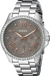 Fossil Womens Cecile - AM4628