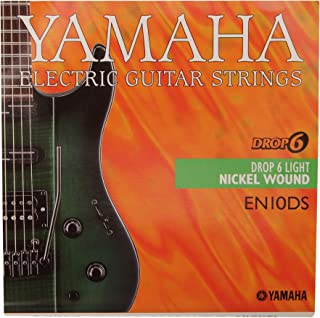 Amazon.es: Yamaha Guitarras