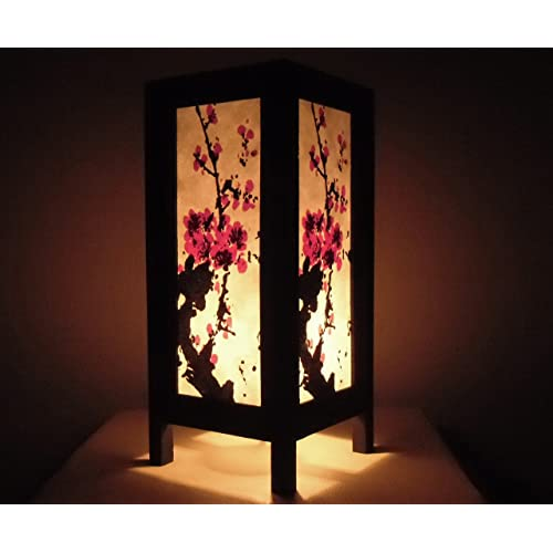 Japanese Lamps: Amazon.co.uk