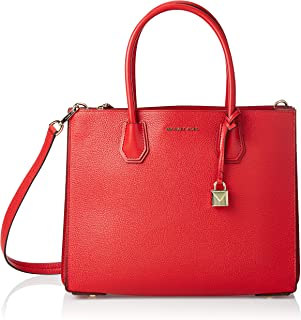 Michael Kors Womens Tote Bag