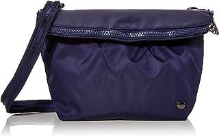 حقيبة كروس سيتي سيف سي إكس المضادة للسرقة للسيدات من باكسيف