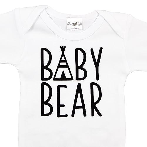 9033426fed88 Newborn Boy Take Home Outfits  Amazon.com