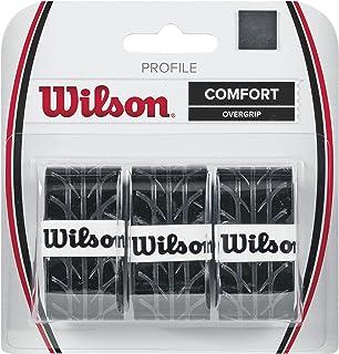 Wilson Sobreempuñaduras Profile, Lote de 3 unidades