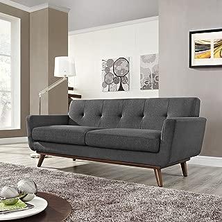 Best cheap sofa loveseat combo Reviews