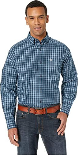 Abington Shirt