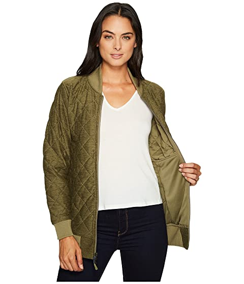 North Jacket Bomber Face The Mod 86Tg7wq