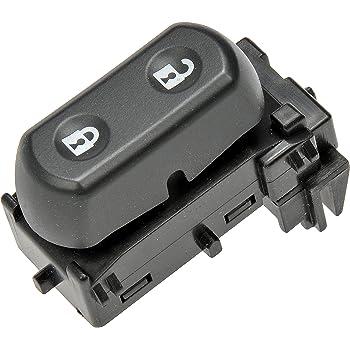 APDTY 012610 Power Door Lock Switch Front Right