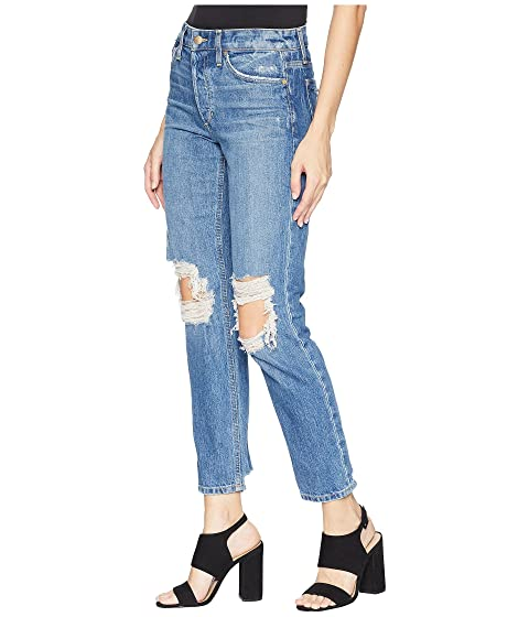 Smith Rise tobillo en Lannah High Lannah Joe's Jeans tqgwHZf