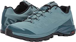 Outpath GTX®