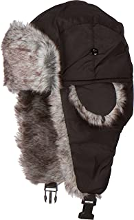 Best ll bean mad bomber hat Reviews
