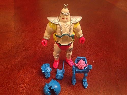 1992 ,7  Verfügung 's Android Body Teenage Mutant Ninja Turtles