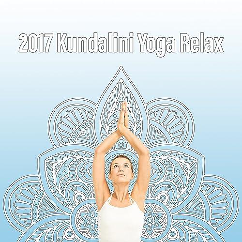 2017 Kundalini Yoga Relax by Deep Sleep Meditation on Amazon ...