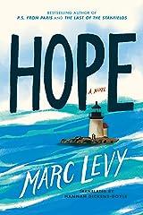 Hope: A Novel (English Edition) eBook Kindle