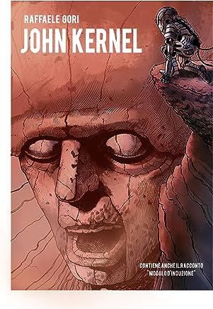 John Kernel